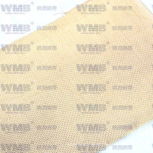 Decorative Mesh (With Gold Color)
