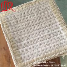 Bentonite de sódio impermeabilização cobertor Mat Geossintético Clay Liner Gcl para impermeabilização