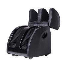 foot and calf massager machine with shiatsu/foot arm calf massager korea