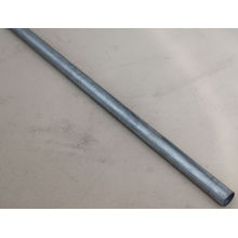 ASTM A500 Hot Dipped Gi Pipe
