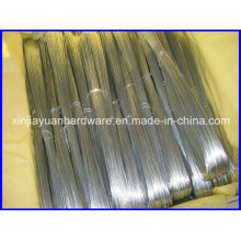 High Quality Low Price Galvanized Cut Wire