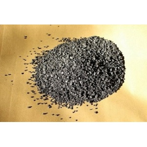 Ordinary casting graphite powder