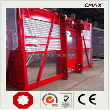 SC300/300 3T 3000kg Building Hoist Construction Elevator