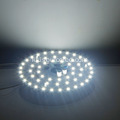 ac linear ra> 85 Round 15W AC LED 모듈