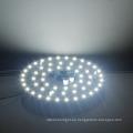 Fuente de luz blanca 15W LED módulo de luz de techo