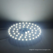 ac linear ra>85 Round 15W AC LED Module