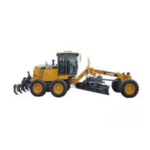 135HP Motor Grader 100kw 11ton Road Graders