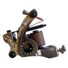 Ametralladora durable al por mayor R-23 del tatuaje del estilo del arma de bobina