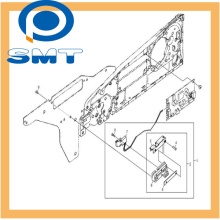 SMT FEEDER ACCESSORIES AA6WC06 AA6WC07 PARA FUJI NXT FEEDER