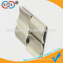 Neodymium iron boron industry strong magnet