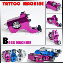 The newest style profession high quality rotary tattoo machine on hot sale