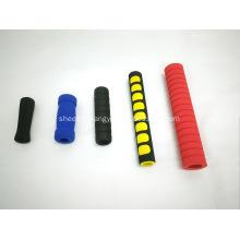 Heat Resistant EVA Rubber Foam Tubes
