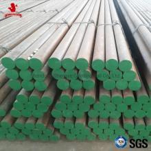Schleifstab Für die Verarbeitung von Stangenmühlenmineralien