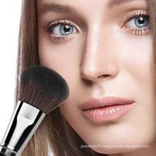 Premium Synthetic Foundation Brush