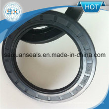 New Tc Framework Oil Seal Rubber Oil Seal