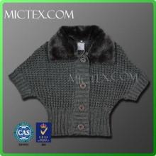 2014 sweater designs for girl OEKO TEX, SGS ,ISO9001
