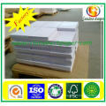 Top-Qualität Computer Druckpapier Cie Weißheit155%