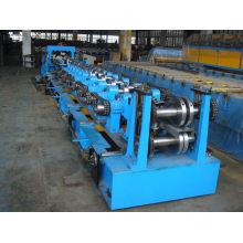 Light Keel Forming Machine/Keel Machine/Light Steel Keel Machine