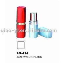 LS-414 Lipstick Estuche