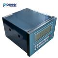 Débitmètre ultrasonique à montage sur panneau TDS-100F