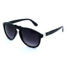 Высококачественные S-очки Fashional Design (C0065)