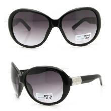 Fashion High Quality Classical Sunglasses (HMS425)