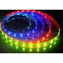 Flex flexible> 80 IP66 LED Strip 5630 SMD 5630 Samsung LED Strip Light