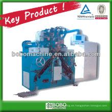 Máquina de soldadura de cadena automática de alto rendimiento