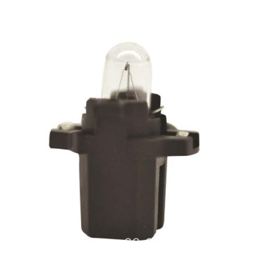 Auto Dashboard Light Lamps / A53V