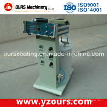 Industrial High Pressure Spray Gun Paint Gun (High volume)