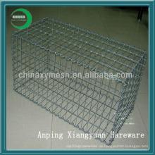 Versorgung Anping Gabion Box (XY-12U)