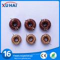 Venda superior e alta qualidade com RoHS High Voltage Choke Coil Inductor
