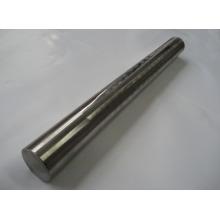 Barra magnética magnética para el filtro magnético