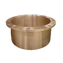 Metso MP Cone Crusher Lower Head Bushing