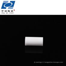 al2o3 céramique isolante