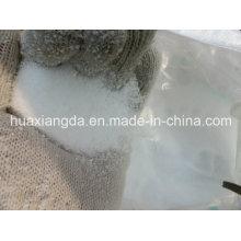 100% Water Soluble Fertilizer Mono Ammonium Phosphate Map12-61-0 Fertilizer