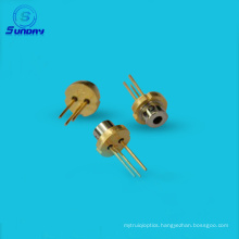 830nm 500mw Laser Diode TO5