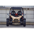 Cheap road legal 150 cc buggy
