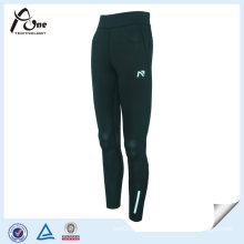 Design High Waist Women Running Tights for Sports