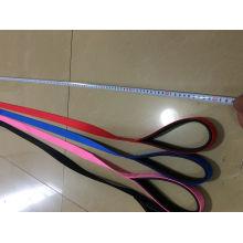 Impermeável Leash Dp-Cy9