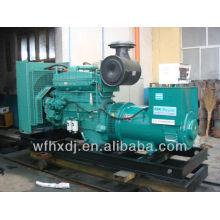 125kva Diesel Generator Preis