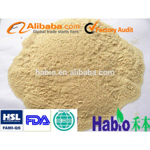 High-temperature Alpha-amylase
