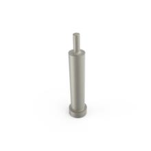 Punch para a máquina pneumática do cilindro hidráulico