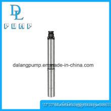 Deep Well Submersible Pump 2 Inch Diameter
