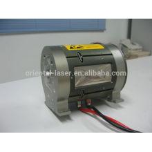 Atualização e reparo profissional da cabeça do laser de Rofin