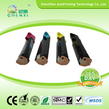 Premium Quality Toner Cartridge Compatible for Epson Cx11NF