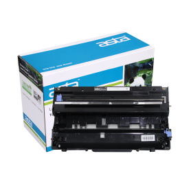 top quality For Brother DR-400 Black Toner Cartridge