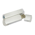 Pendrive de metal USB 2.0 32gb Flash Drive