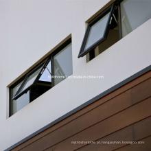 Vidros duplos de alumínio de alta eficiência resistentes ao calor