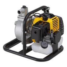 1.0 Inch, 1.5HP Gasoline Pump (WH10CX)